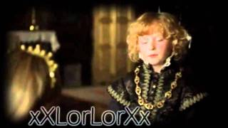 [The Tudors]-My Poor Child