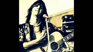 "Gram Parsons, ""Medley Live from Northern Quebec ('Cash on the Barrelhead'/'Hickory Wind')"""