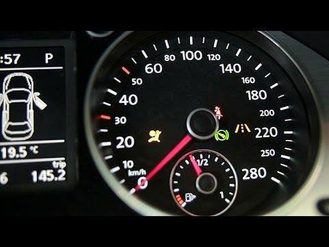 Die Prognose nach Maß der Preise für das Benzin