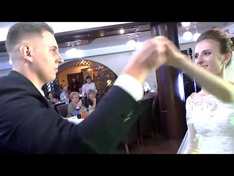 """A.V""""Stiff"""" (Відео фотозйомка) Сергій Сергійович, відео 4"""