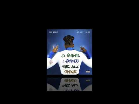 DOWNLOAD: YNW Melly - Butter Pecan (Bonus Track) [We All Shine] Mp4