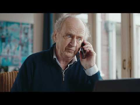 Senioren & Veiligheid - Webinar 5: spoofing