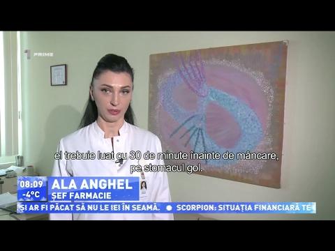 Dureri artificiale articulare