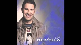 Amor De Fantasía - Olivella
