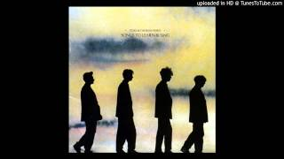 Echo And The Bunnymen - A Promise