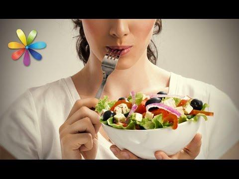 Пигментация на лице каких витаминов не хватает