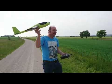 lidl-segelflieger-glider