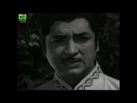 Hrudayavahini Ozhukunnu - Original Video Superhit Song from Movie Chandrakantham   MS Vishwanathan