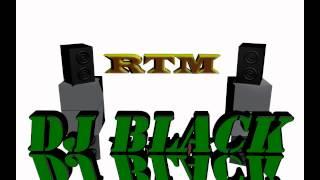 Don Miguelo - Adiccion Al Contacto Remix (By Dj Black)