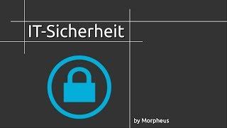 ITSicherheit#15-WiewirdwirklichverschlüsseltamBeispielvonTLS