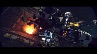 VideoImage1 Hardspace: Shipbreaker
