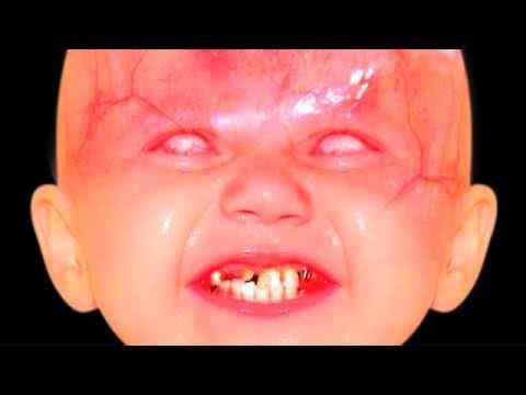 Xeelee's Video 136447321235 aDwOu1t-L6I