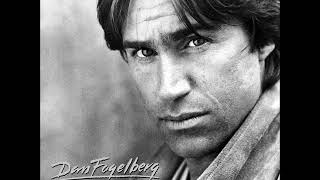 Dan Fogelberg - Our Last Farewell [HQ]