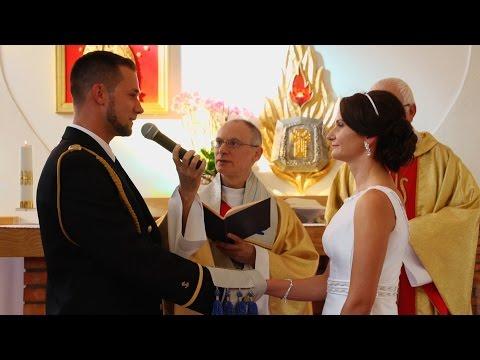 Wojciech Wójcik produkcja filmowa - Video - 2