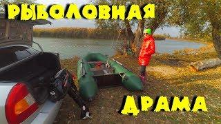 Река миус рыбалка ростовская область