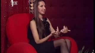 Богатые самки ищют секса