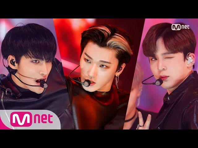 [ATEEZ - Answer] Comeback Stage | M COUNTDOWN 200109 EP.648