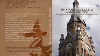 Św. Stanisław Kostka na Greenpoint'cie - Historia kościoła św. St. Kostki