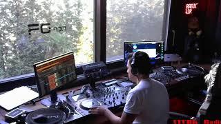 @Radio FG 93.7 - 3 Hours Anniversary Compilation Live (16.11.2017)