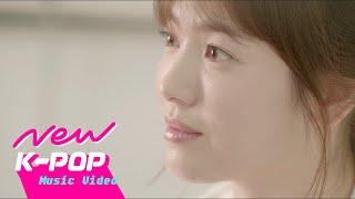 [MV] t Yoonmirae(t 윤미래) _ ALWAYS l 태양의 후예 OST Part.1