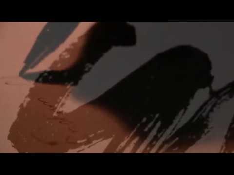 A.Chandrshekaran - Unake Theriyamal ft. Akshaya Shridhar (Official Lyric Video)