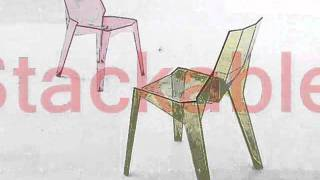 Best Office Furniture - Contemporary Office Furniture, Designer Office Furniture, Stacking Chairs