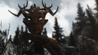 The Best Skyrim PERFORMANCE & FPS Increasing Mods - 2017