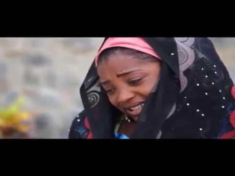 CHAKALE CHAKALE 1&2 LATEST NIGERIAN KANNYWOOD HAUSA MOVIES 2017