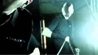 Terminal Choice - Keine Macht. Official Video