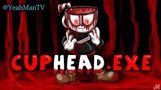 cuphead scary audio file - Video hài mới full hd hay nhất - ClipVL net