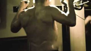 """50 Cent """"Get Up"""" featured in UFC 91 