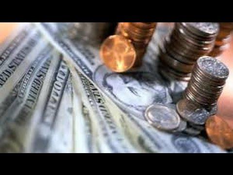 Изготовить амулет на деньги