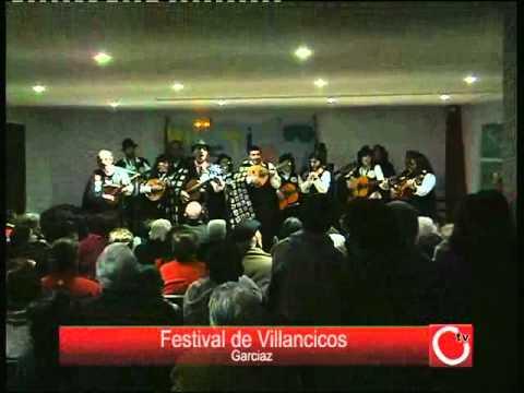 VILLANCICOS EN GARCIAZ 2011 3