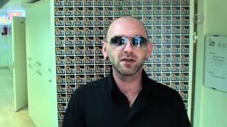 Анонс конкурса ремиксов Клипsа - Это я