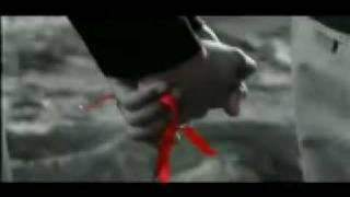 Emirkan & Demet Akalin - Sevgililer Gününde Orjinal Klip