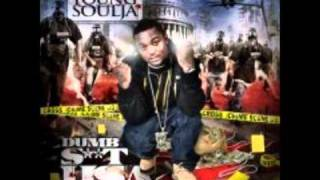 Young Soulja Ghetto ft Weezy