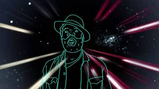 Cody ChesnuTT - Image Of Love