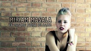 Miriam Masala   Le Tasche Piene Di Sassi
