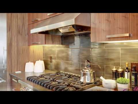 Kitchen Renovations Calgary 5 | Kitchen ideas