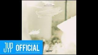 "GOT7 3rd Album ""Present : YOU"" Lyric Clip ""Lullaby"""