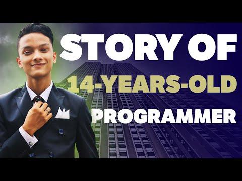Interview video of Kovid Raj Panthy