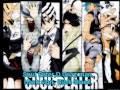 El R.A.P del anime - Himno del otaku xD