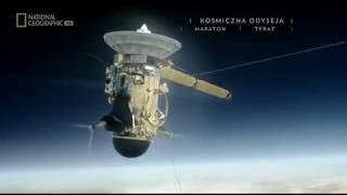 Миссия Сатурн / Mission Saturn (2017)