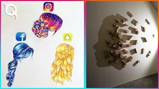 Creative Ideas That Are At Another Level ▶22