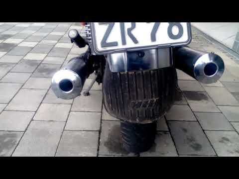 , title : 'Иж Юпитер + Yamaha= Ракета'