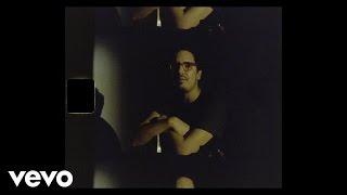 Luke Sital-Singh - Hunger