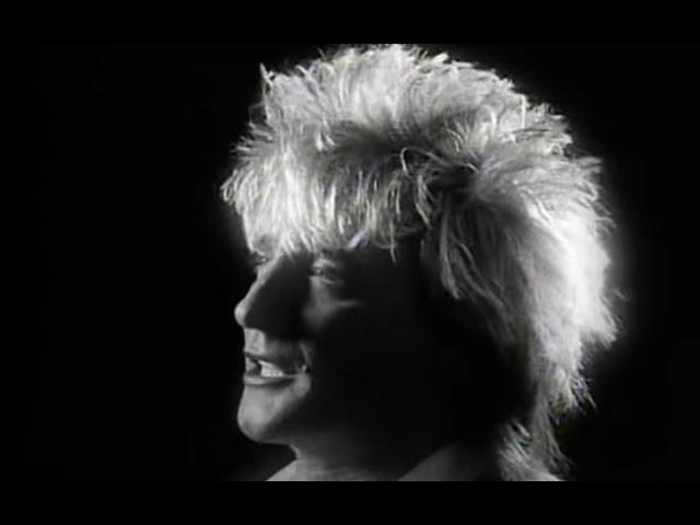 Lost in You  - Rod Stewart