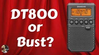 DT800 - मुफ्त ऑनलाइन वीडियो