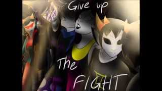 21 Guns Lyricstuck