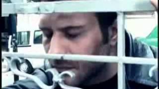 تحميل اغاني مروان خوري - القرار -اغنية تحطيم MP3